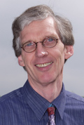 Werner E. Lange
