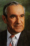 Roger J. Morneau