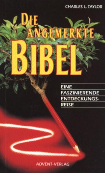 Die angemerkte Bibel (PDF)