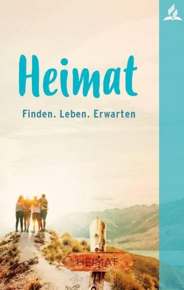 Heimat_Flyer_Jahreskonferenz_Schweiz