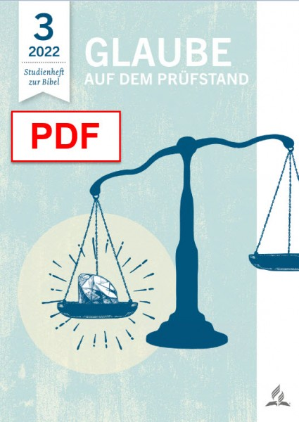 Studienheft zur Bibel 2017/3 (PDF)