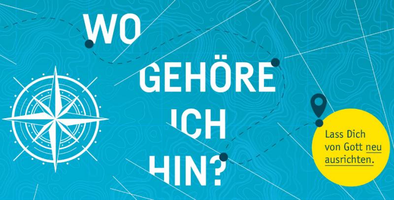 Allianzgebetswoche2020_DeutscheEvangelischeAllianz_klein