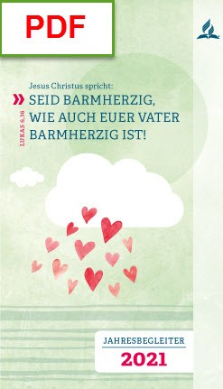 Jahresbegleiter 2021 (PDF)