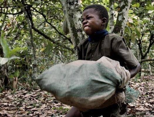 Kinderarbeit_GemeinsamfuerAfrika