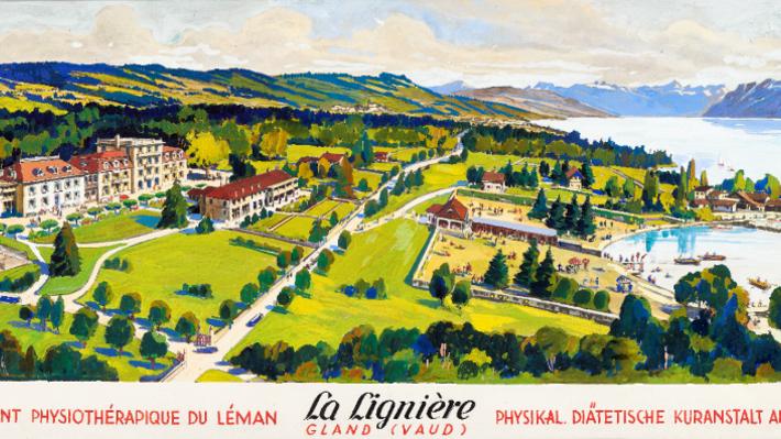 LaLigniere_Klinik_Schweiz