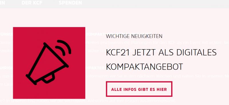 KcF2021_digital_Screenshot