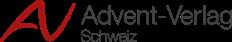 Advent-Verlag Schweiz