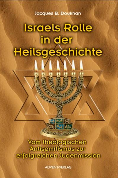 Israels Rolle in der Heilsgeschichte