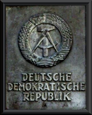 DDR_Rike_pixelio-de