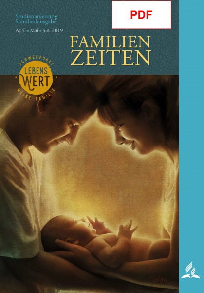 Studienanleitung ohne LT 2019/2 (PDF)