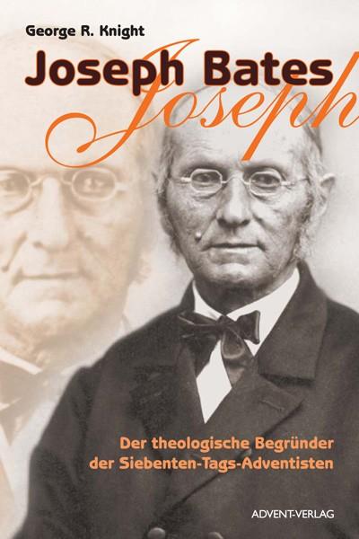 Joseph Bates