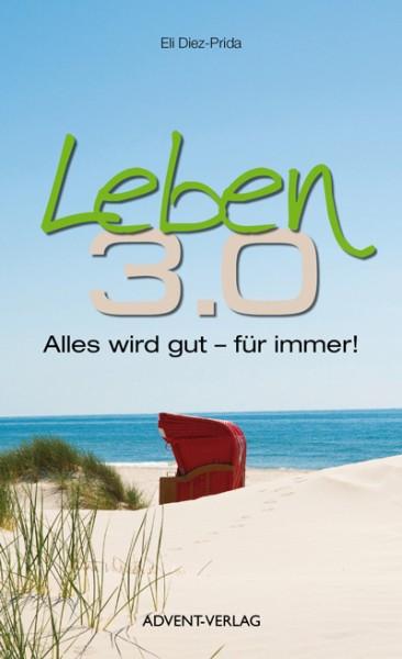 Leben 3.0 (5er Pack)