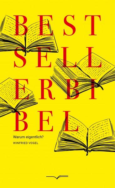 Bestseller Bibel (10er Pack)