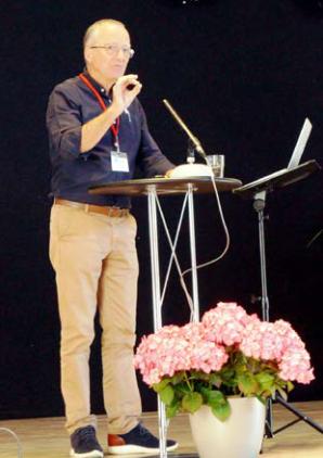 Ken_Weslake_ClaudiaMohr_Bildungskongress_MArienh-he
