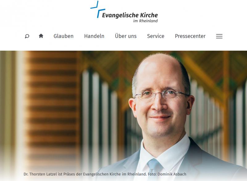 Evang-Kirche_Rheinland_ThorstenLatzel_DominikAsbach