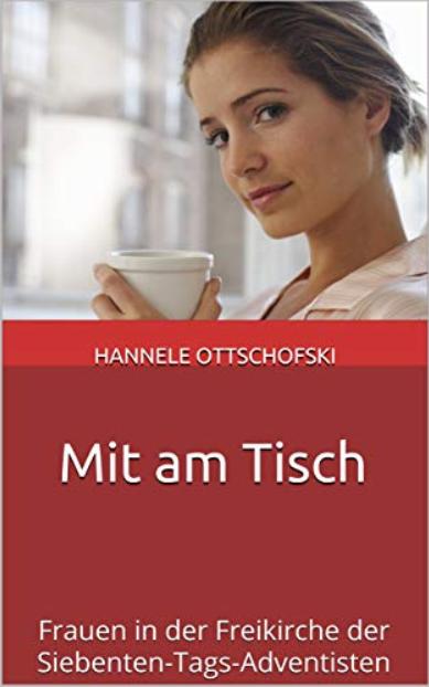 Mit_am_Tisch_Ottschofski_Rezension