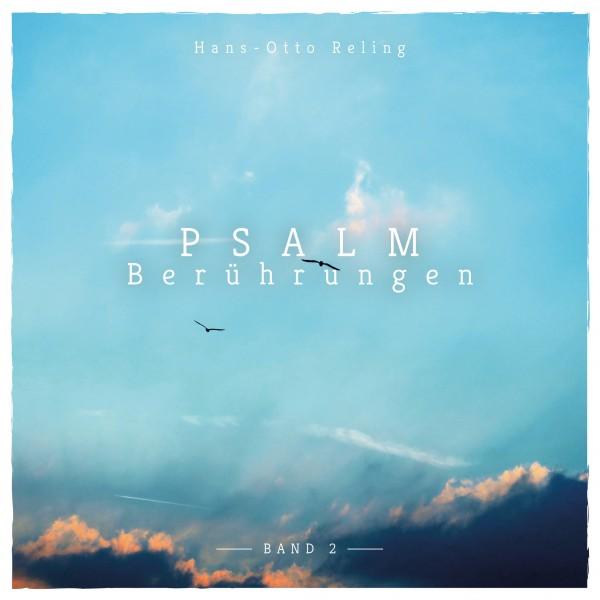 Psalm Berührungen Band 2