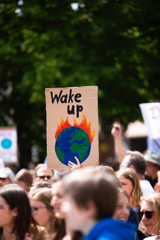Welt_Klima_markus-spiske_unsplash