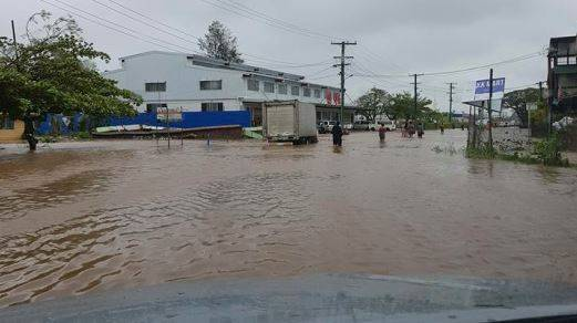 Wirbelsturm_Samoa_ADRA_SouthPacific_AR