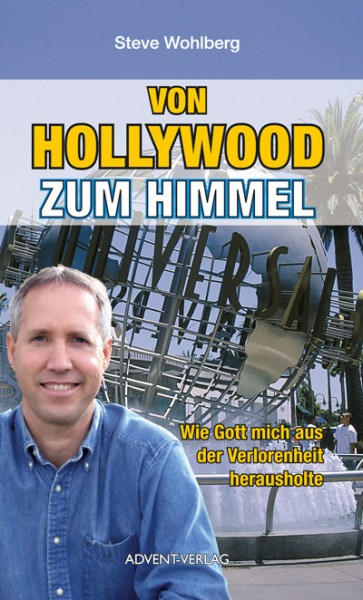 Von Hollywood zum Himmel
