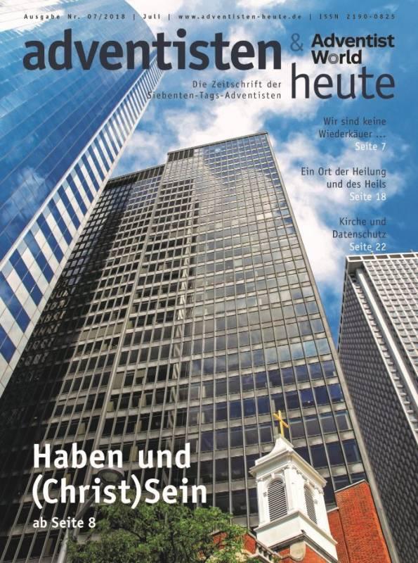 Aheu_2018_07_Cover