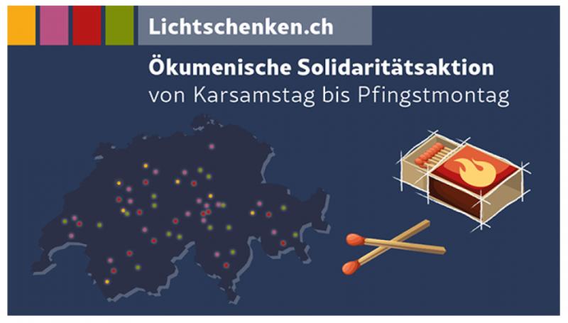 Lichtschenken_Schweiz