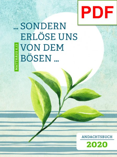 Andachtsbuch 2020 (PDF)