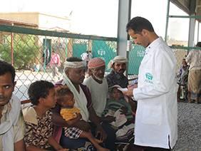 ADRA_Jemen-2_web