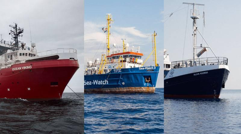 146_Seenotrettungsschiffe_Foto_SOS_MEDITERRANEE