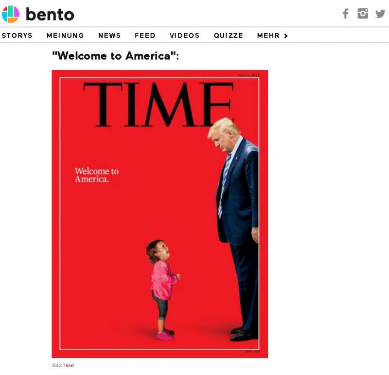 Time_Cover_Trump_Time_Bento