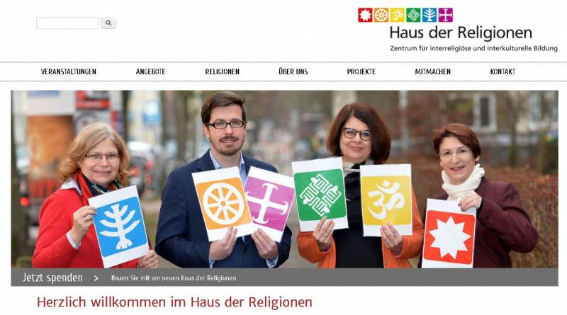 Haus_der_Religionen_Screenshot