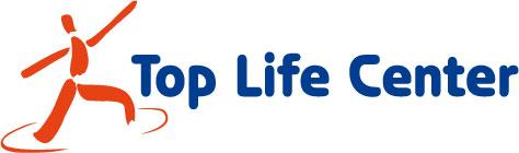 TOP LIFE Wegweiser-Verlag Wien