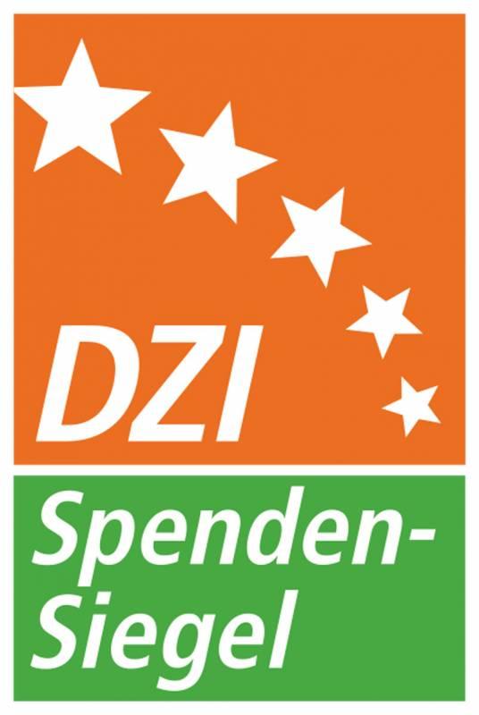 ADRA_DZI-Spendensiegel