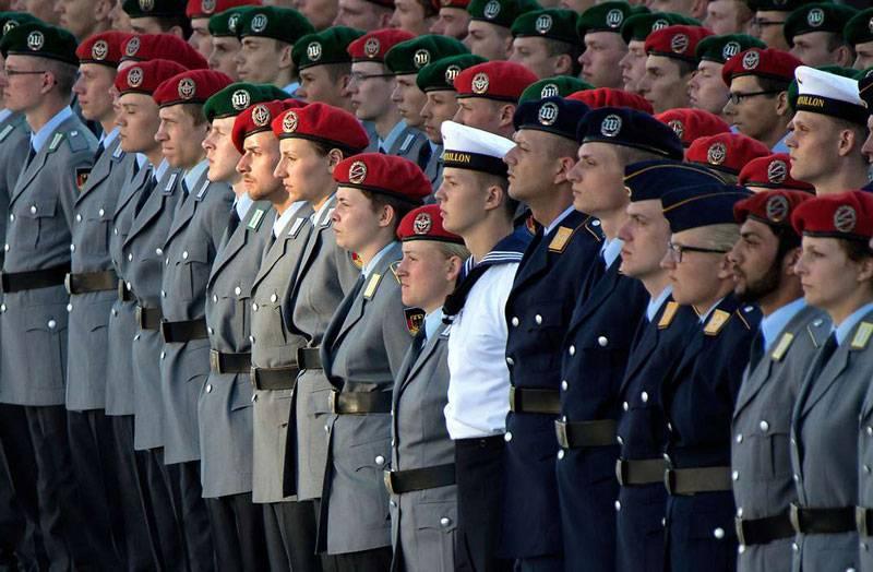Bundeswehr_sebastian_wilke
