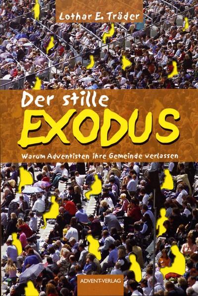 Der stille Exodus