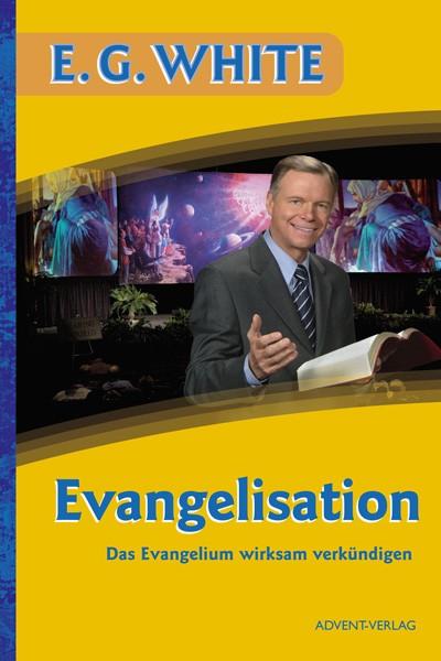 Evangelisation (BoD)