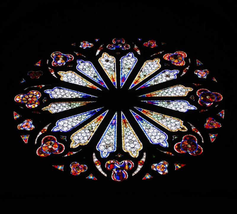 Kirchenfenster_TobiasKlepp_churchphoto