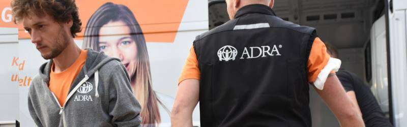 AWO_ADRA_-C-_ADRA-Deutschland