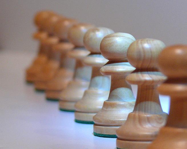 Schachfiguren_Lupo_pixelio
