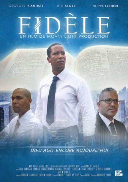 Filmplakat_Fid-le_InteramericanDivision