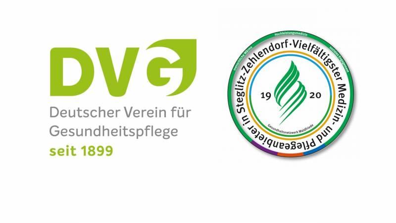 DVG_Waldfriede