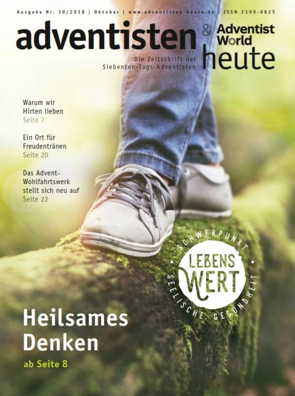 Aheu_Cover_Oktober18