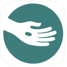 Logo_Adventist_giving