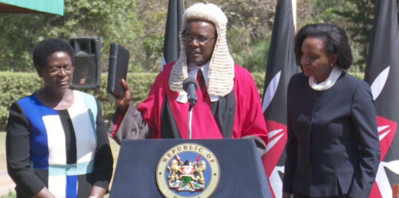 Richter_Kenia_HCKenya