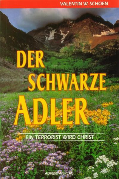 Der schwarze Adler (PDF)