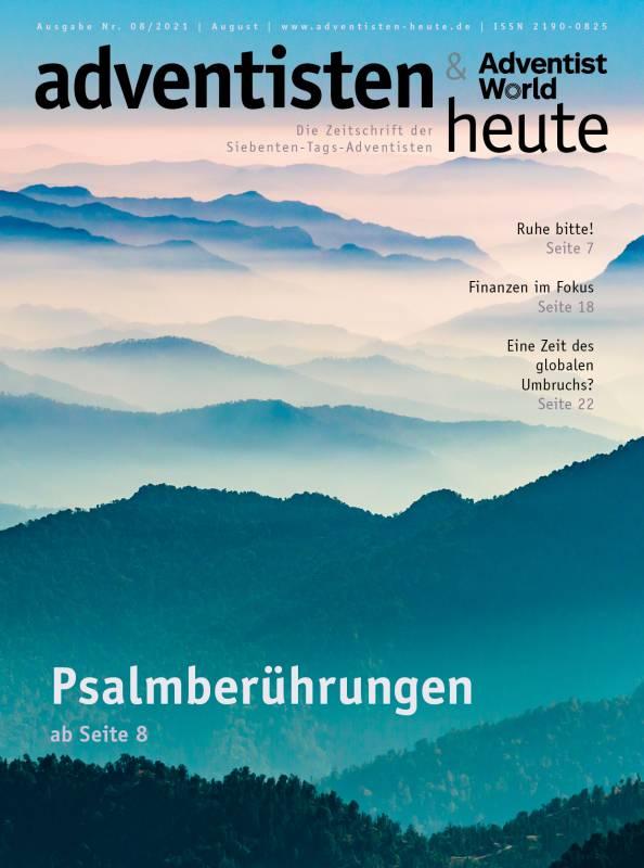 AH_2021_08_Cover