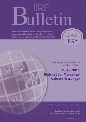 Menschenrechtsverletzungen_Tuerkei_Bulletin
