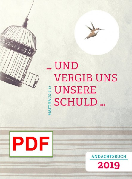 Andachtsbuch 2019 (PDF)