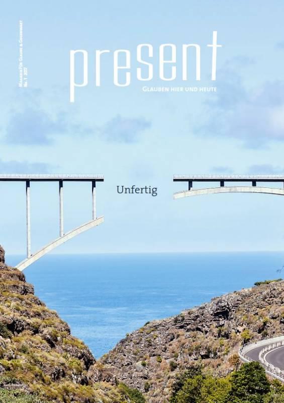 present_1_cover