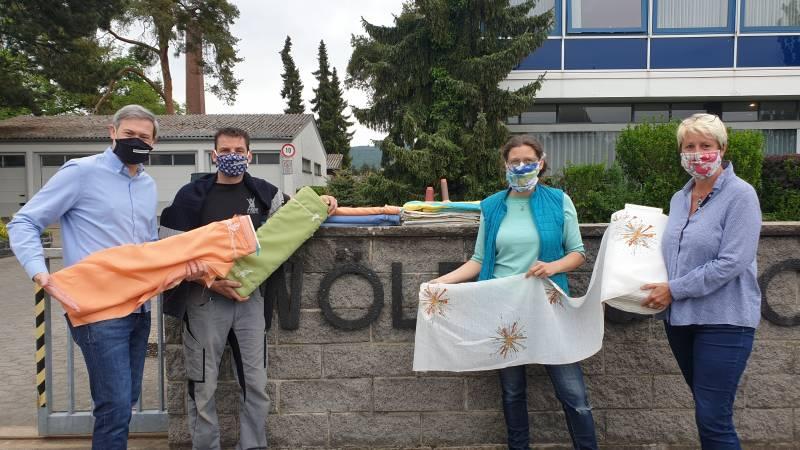 2020-04-30_Behelfsmasken-Aktion-mit-Unterstuetzung-von-Woelfel-Co